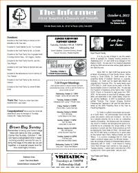 Microsoft Office Word Newsletter Templates Free Microsoft Office Newsletter Templates Flyers Myenvoc