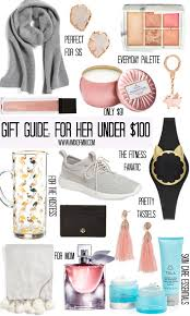 Amazing Christmas Gift Ideas For Couples  Christmas CelebrationsChristmas Gift Ideas For Her