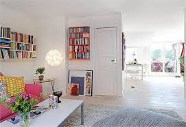 apartment living room decorating ideas on a budget of good how to decorate a small apartment