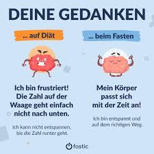 Eine deutsche version ist in. Fastic Posts Facebook