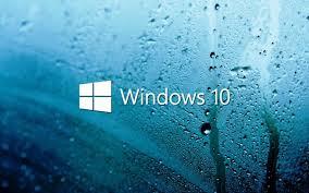 Windows Desktop Images: Plain Windows ...