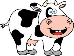 beef clipart. Perfect Clipart Funny Cow To Beef Clipart O