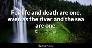Beautiful River Quotes Best Of River Quotes BrainyQuote