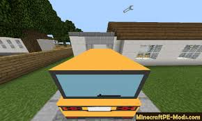 How to build a bugatti chiron in minecraft! Cag Modern Cars Mod For Mcpe Ios Android 1 12 0 1 11 1 Download