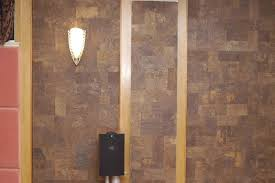 Decorative Cork Board Wall Tiles cork wall tiles dartboard cork wall tiles durban cork wall tiles 2