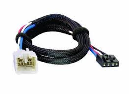 toyota tundra trailer brake wiring diagram images cheap toyota wiring diagram toyota wiring diagram deals on line