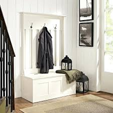 hall entryway furniture. mudroom hall tree stand entryway hooks and storage hallway small bench mudroomhall furniture l