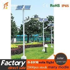 Compare Prices On Roof Garden Solar Lights Online ShoppingBuy Garden Solar Lights For Sale
