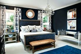 navy blue and white bedroom ideas home delightful decorating gray dark wall navy blue and white bedroom ideas home delightful decorating gray dark wall