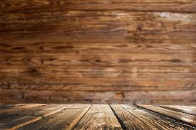 table background. Unique Background Empty Wood Table With Defocused Vertical Background Inside Table Background