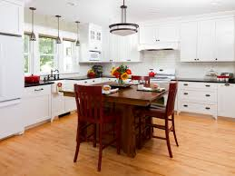 Minneapolis Kitchen Remodeling Top 100 Craftsman Kitchen Design Ideas Photo Gallety