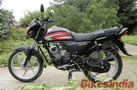 honda cd motorcycles 2015.  Motorcycles For Honda Cd Motorcycles 2015 E