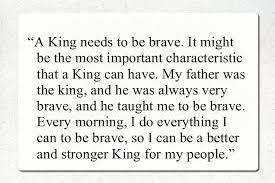 lion king essay 14