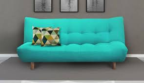 Living Room Set With Sofa Bed Sofas Buy Sofas Couches Online At Best Prices In India Amazonin