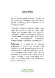 Formato Cotizacion Mano De Obra Barca Fontanacountryinn Com