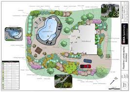 landscape design tool. Front Yard Design Tool Lovely Selected Landscape Tools Landscaping Free App Garden Pro D
