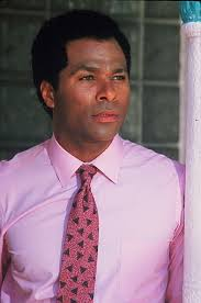 Upload Information: Posted by: deleted_account. Image dimensions: 339 pixels by 512 pixels. Photo title: Philip Michael Thomas stars as Det. - jbwcu64quxjkuqju