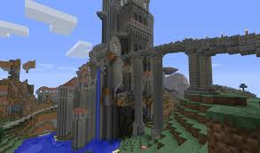 Minecraft Castle Designs Pin By Ron Sheely On Minecraft Castles Minecraft Designs
