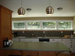 Kitchen Ceiling Light Fixtures Kitchen Overhead Lights Kitchen Ceiling Lights Flush Mount Led