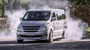 2018 hyundai h100.  Hyundai 2017 Hyundai H1 Silver To 2018 Hyundai H100