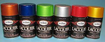 Testors Spray Paint Chart Testors One Coat Lacquer 3oz Spray Now 20 Brilliant Colors