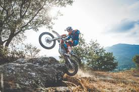 2018 ktm freeride. beautiful 2018 up to now in the usa ktm has been very aggressive on pricing of its  electrical bikes hopefully that continues with freeride exc on 2018 ktm freeride n
