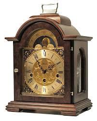 hermle wall clock walnut mantel clock hermle wall clock parts hermle wall clock