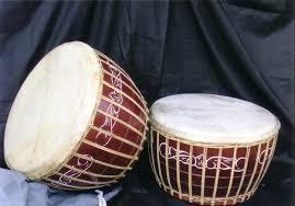 34 provinsi alat musik tradisional dan cara memainkannya. 34 Provinsi Alat Musik Tradisional Dan Cara Memainkannya