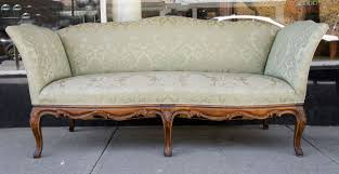 french provincial sofa. Simple Provincial Three Piece French Provincial Louis XVstyle Sofa Set Comprising One  And Two Inside Provincial Sofa