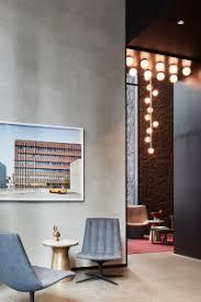 The Australian interior designers to follow on Instagram - Vogue ...