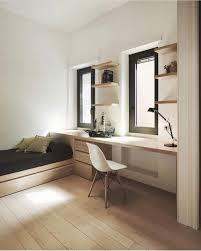 office guest room ideas stuff. Wonderful Room Linxspiration Bedroom IdeasMen BedroomBedroom StuffWood BedroomSpare  OfficeKids  With Office Guest Room Ideas Stuff I