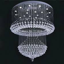 9 custom chandelier al with details