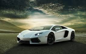 hd pictures of lamborghini. Beautiful Lamborghini Lamborghini Aventador HD Wallpaper  Background Image 2560x1600  ID402140  Abyss Inside Hd Pictures Of 0