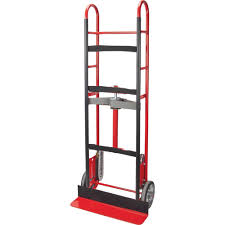 Vending Machine Hand Truck Extraordinary Vending Machine Appliance Hand Truck 48 AREIC Inc