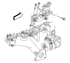 2005 Town Car Wiring Schematics