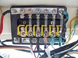 boat changing a fuse box wiring diagrams best boat changing a fuse box wiring library hotrod fuse box boat changing a fuse box