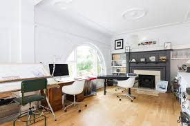 home office interiors. 30 Modern Day Home Office S That Truly Inspire Hongkiat Best Interior Interiors