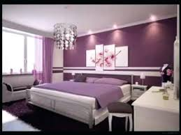 Wall Painting Design Ideas Awesome Wall Painting Ideas For Bedroom Magnificent Bedroom Wall Painting Designs