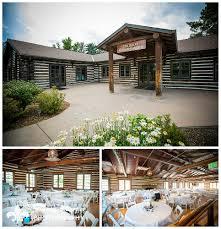 hudson gardens weddings 0002