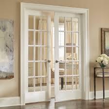 interior glass doors. Simple Glass To Interior Glass Doors Home Depot