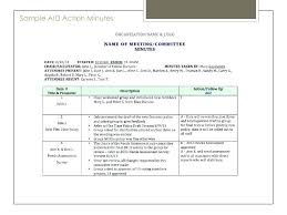 Flex Security Policy Template Pdf Time 9 Formal Meeting