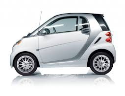 Image result for smart car