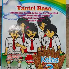 Jawaban tantri basa kelas 4 halaman 71 : Kunci Jawaban Tantri Basa Kelas 2 Download Kunci Jawaban Tantri Basa Jawa Kelas 4 Hal 10 Kunci Jawaban Background