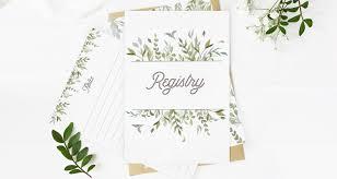 Printable Wedding Planner 12 Free Wedding Planner Binder Printables Sharis Berries Blog