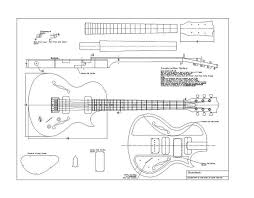blueshawk it also has a varitone switch for pre selecting sound types the diagram is a pdf file found here you can get the varitone switch from big d guitars
