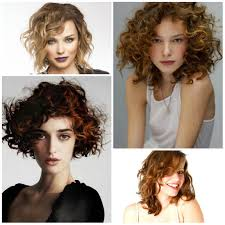Hair Style Curly Hair curly hairstyles page 5 haircuts and hairstyles for 2017 hair 3410 by wearticles.com