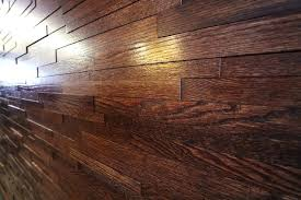 wood paneling for walls home design assorted wall ideas photos in reclaimed uk
