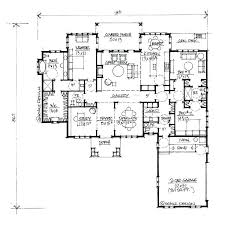 2500 sq ft home plans square foot floor plans house plans one story square feet floor