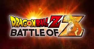 [Playstation 3 / Vita / Xbox ONE / 360] DBZ battle of Z Images?q=tbn:ANd9GcQMVBBDWpYXUf6t1pC4FmwpVQ2cvrg-V9bNkv4mQDj8EBTigxYK