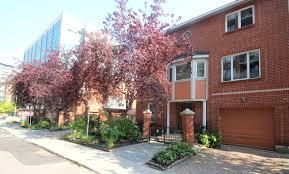 2 bedroom homes for rent ottawa. 3 bedrooms ottawa downtown townhouse for rent 2 bedroom homes